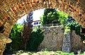 Ohrid, 19.JPG
