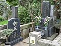 OkawaHashizo20110802.jpg