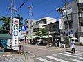 Okazaki-Hachimancho-1.jpg