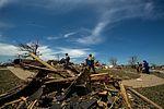 Oklahoma tornado relief (8867158959).jpg