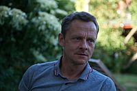 Olaf Johannessen.JPG