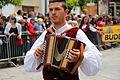Olbia - Costume tradizionale (12).JPG