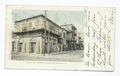 Old Absinthe House, New Orleans, La (NYPL b12647398-66840).tiff