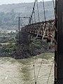 Old Bridge (19365335894).jpg