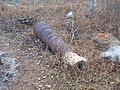 Old Cannon at the Girye dockyard.jpg