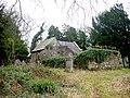Old Church Mealsgate - geograph.org.uk - 118090.jpg