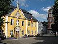 Old City Hall (Aalborg).jpg