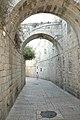 Old City street (4112102229).jpg