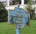 Old Concord, PA Keystone Marker crop.jpg