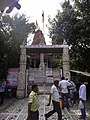 Old Digambar jain temple Delhi.jpg