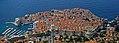 Old Dubrovnik panorama 07 2017 3783.jpg