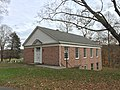 Old Hebron Lutheran Church Intermont WV 2015 10 25 02.JPG