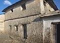 Old House, Axum, Ethiopia (3164100540).jpg