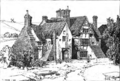 Old House at Ditchling.png