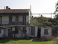 Old New Orleans house.jpg