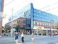 Old Toronto Sun Nofrills, 2013 07 17 -b.JPG