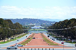 Old and New Parliament Houses (8215959691).jpg