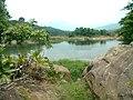 Old bhoothathankettu dam - panoramio.jpg