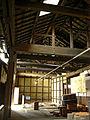 Old okada house04 800.jpg