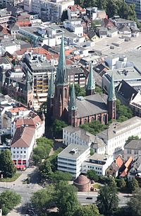 Oldenburg Luftaufnahme PD 161.JPG