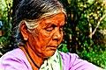 Oldlady India.jpg