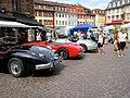 Oldtimer Parcours Heidelberg IMG 2922.jpg