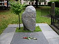 Olof Palme's Grave.jpg