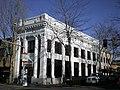 Olympia National Bank.jpg