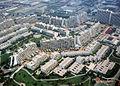 Olympiadorf mit Connollystrassenach NO.JPG