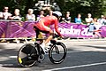 Olympic mens time trial-80 (7693190810).jpg