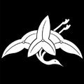 Omodaka-zuru inverted.png