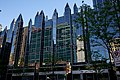 One PPG Place (11345825485).jpg