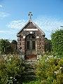 Onicourt, Somme, Fr, chapelle.jpg