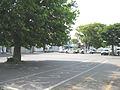 Oonuki-station-stationfront.jpg