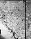 oost muur in zijbeuk - delden - 20048119 - rce
