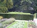 Oosterbeek-tuin-lage-oorsprong-04.JPG