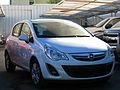 Opel Corsa 1.4 Enjoy 2013 (9567233232).jpg