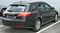 Opel Insignia Sports Tourer 20090314 rear-1.jpg