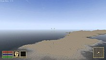OpenMW - WikiVisually
