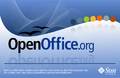 OpenOffice.org 3.0 splash screen.png
