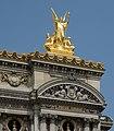 Opera Garnier-DSC 0787w.jpg