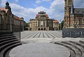 Opernhaus in Chemnitz. 2H1A2080WI.jpg