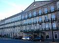 Oporto (Portugal) (15677200294).jpg