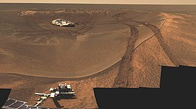 Opportunity - Cratera Eagle.jpg