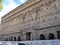 Orange - Theatre Antique - wall - 2006 - panoramio.jpg