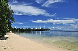 Orange beach - panoramio.jpg
