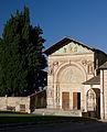 Oratorio San Bernardino.jpg