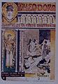 Orazi Theodora.jpg