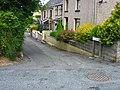 Orchard Row, Llangwm - geograph.org.uk - 849160.jpg