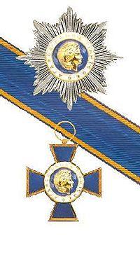 Orde van Verdienste Griekenland.jpg